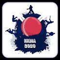 India 2020 icon