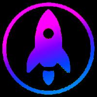 تلگرام طلایی | بدون فیلتر | ضد فیلتر | هاتگرام