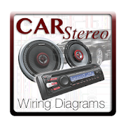 Car stereo wiring diagrams apps on google play car stereo wiring diagrams asfbconference2016 Choice Image