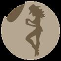 TJ.Hooker PRO - 4 Geocaching icon