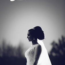 Wedding photographer Ahmed Selah (asstudio). Photo of 25.03.2015