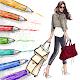 SketchBook - Pencil Sketch, Girl Sketching & Draw Download for PC Windows 10/8/7