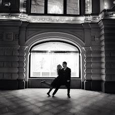 Wedding photographer Dima Kruglov (DmitryKruglov). Photo of 23.01.2018