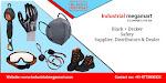 Black & Decker safety equipment distributors +91-9773900325