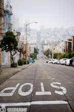 Photo: San Francisco