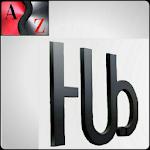 A2ZHUB icon