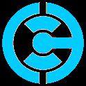 Specenergo Remote icon