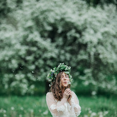 Wedding photographer Ruben Danielyan (rubdanielyan). Photo of 08.07.2017