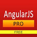 AngularJS Pro Free