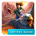 The Secret Order 3: Ancient Times (Full) icon