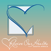 Revive Our Hearts South Africa