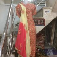 Jindal Sarees & Suits photo 1