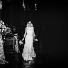 Wedding photographer Riccardo Iozza (riccardoiozza). Photo of 18.02.2019