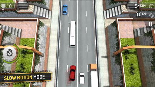 Racing Fever screenshot 8