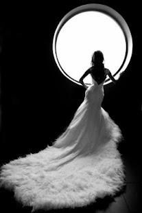 Wedding Photography - náhled