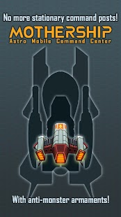100T Earth Defender S - náhled