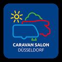 CARAVAN SALON icon