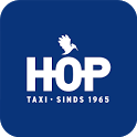 Taxi Hop icon
