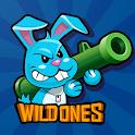 Wild Ones icon