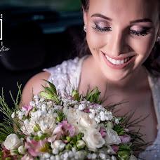 Wedding photographer Marcos Malechi (marcosmalechi). Photo of 11.08.2017
