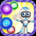 Robot Rescue icon