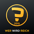 Who Becomes Rich 2015 (Trivia)