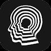 SeekMe - 손금 테스트 뇌 구멍 테스트 심리 테스트 전문가 대표 아이콘 :: 게볼루션