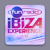 Fun Radio 2019 MP3 Android APK Download Free By Abdo Group