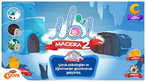 TRT u0130bi Macera  screenshots 3