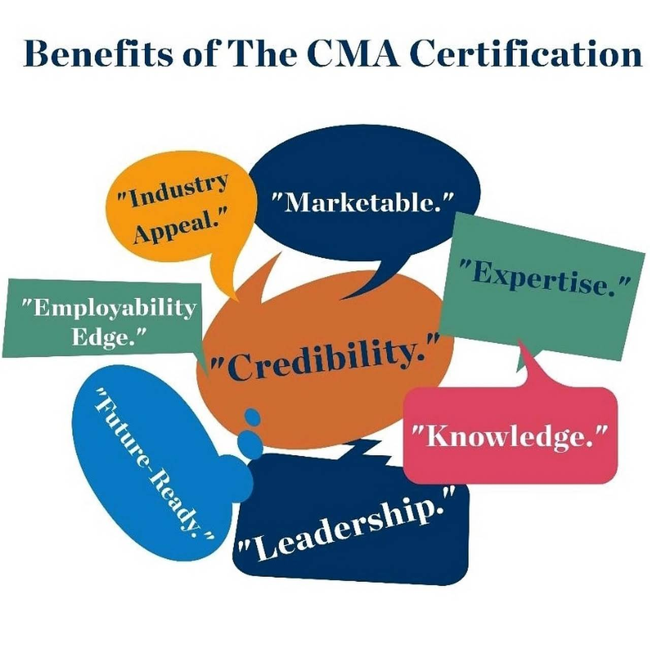 Horizon Global Education - U S CPA & U S CMA course in Chennai