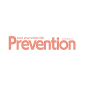 Prevention Magazine Australia