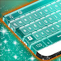 Keyboard App for Free APK icon