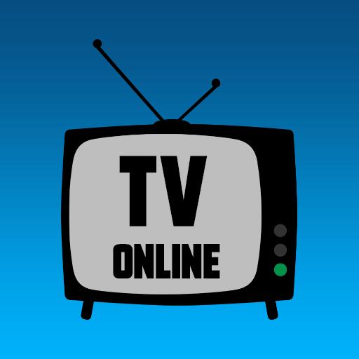 Free Live TV - M3U and M3U8 Player 1 0 + (AdFree) APK for