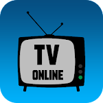 Free Live TV - M3U and M3U8 Player 1.0