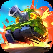Tank City 1.0.2