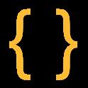 JSON Editor icon