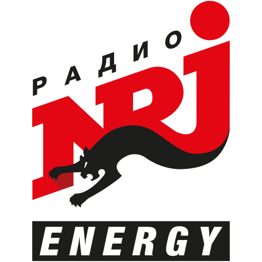 Radio ENERGY Russia (NRJ) file APK Free for PC, smart TV Download