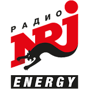 App Radio ENERGY Russia (NRJ) APK for Windows Phone