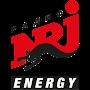Radio ENERGY Russia (NRJ) file APK Free for PC, smart TV Download
