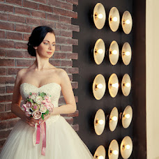 Wedding photographer Ekaterina Miroshnikova (miroshnikova). Photo of 03.08.2016