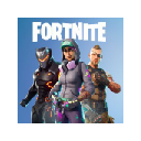 Hybrid Fortnite Skin Wallpapers New Tab