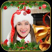 Tải Christmas Photo Editor APK