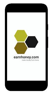 Earnhoney 1