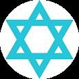 Иврит самоучитель