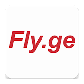 Fly.ge