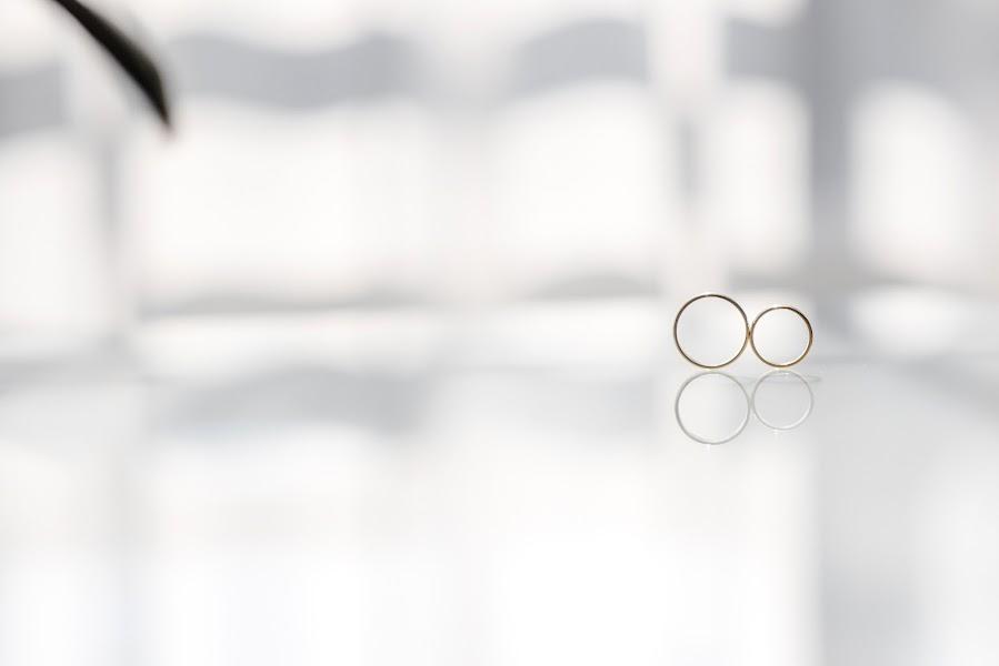 Свадебный фотограф Иван Гусев (GusPhotoShot). Фотография от 20.10.2018