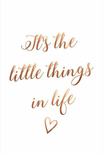 Image of: Iphone Wallpaper Life Quotes Rose Gold Wallpapers Screenshot Apkpureco Life Quotes Rose Gold Wallpapers Apk Download Apkpureco