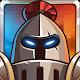 Castle Defense (game)