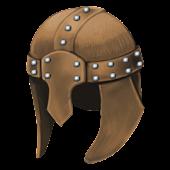 Crown of Bjorn - Roguelike RPG