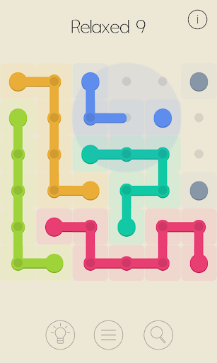 Puzzle Games Collection: Linedoku 1.7.6 screenshots 17